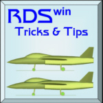[RDS Tips, Tricks, and FAQ's]